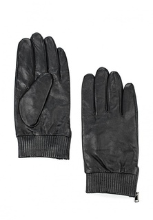 Перчатки Bata
