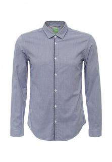 Рубашка Boss Green