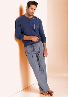 Пижама H.I.S.