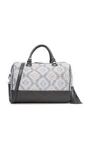 Дорожная сумка Playa Deux Lux