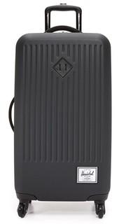 Большой чемодан Trade Herschel Supply Co