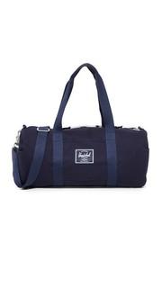 Дорожная сумка Sutton Herschel Supply Co