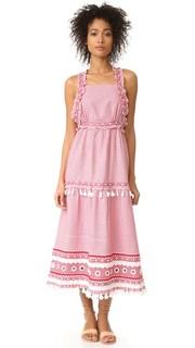 Платье с Джозеф Dodo BAR OR