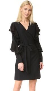 Платье Liv YDE