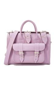 Небольшая сумка для Luna Grafea