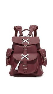 Рюкзак, Amber Grafea