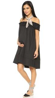 Платье Audrey Hatch