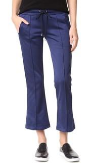 Тренировочные брюки MM6