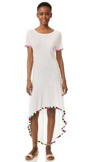 Платье Vanessa Pitusa