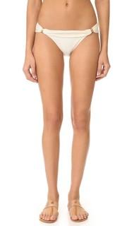 Плавки бикини Bia ViX Swimwear