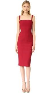 Платье Ela