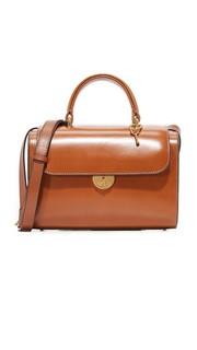Дорожная сумка Beauty Maison Margiela