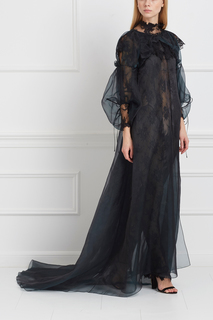 Платье Графиня Esve