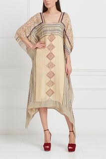 Платье Клеопатра Asian Spirit