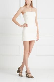 Однотонное платье Natalia Gart