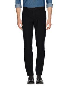 Повседневные брюки Maison Margiela 10
