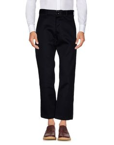 Повседневные брюки Visvim