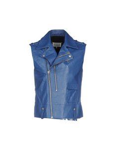 Куртка Maison Margiela 10