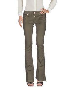 Повседневные брюки Twenty Easy BY Kaos