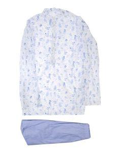 Пижама LA Perla