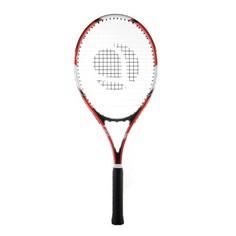 Взрослая Теннисная Ракетка Tr730 Artengo