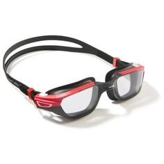 Очки Для Плавания Spirit, Размер L Nabaiji