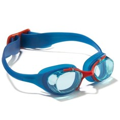 Очки Для Плавания Xbase, Размер S Nabaiji