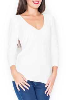Блуза KATRUS