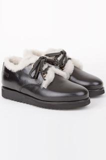 Ботинки Alexander Hotto