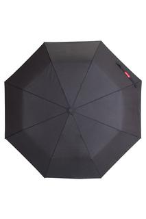 Зонт Zemsa