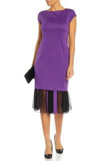 Костюм: платье, юбка Adzhedo