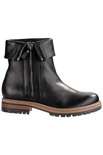 Ботинки Madeleine