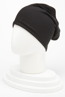 Шапка  ST Beanie M adidas
