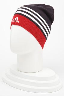 Шапка  TIRO BEANIE adidas