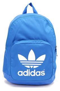 Рюкзак Adicolor Class adidas