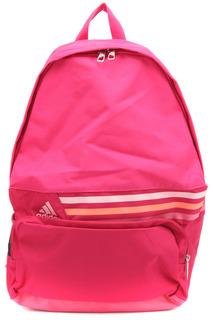 Рюкзак M adidas