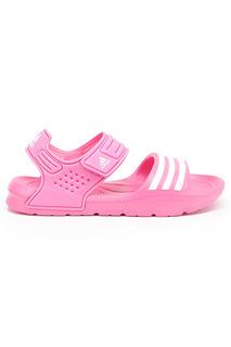 Сандалии  Akwah 8 K adidas