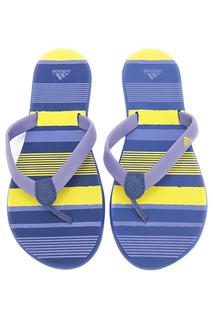 Пантолеты  Chilwa 2 W adidas