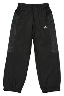 Спортивные брюки Clima 365 adidas