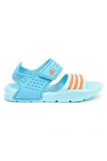 Сандалии  Akwah 8 I adidas