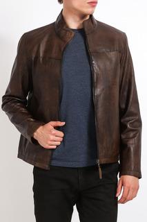 Куртка HElium