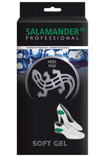 Подпяточник гелевый Salamander Professional