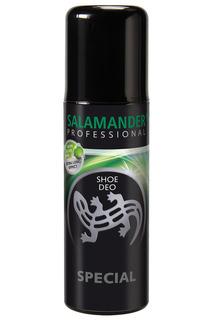 Дезодорант для обуви Salamander Professional