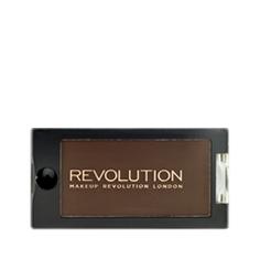 Тени для век Makeup Revolution