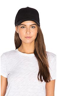 Luxe cashmere blend cap - Gents Co.
