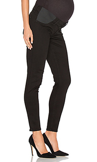 Maternity emma power legging - DL1961