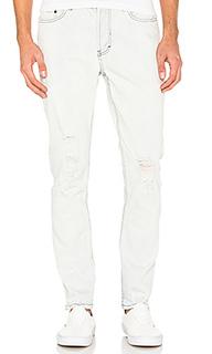Облегающие джинсы b line - Barney Cools