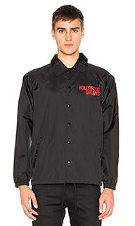 Hollywood dreams coachs jacket - Post Malone