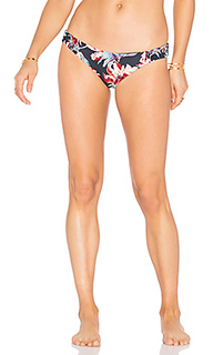 Низ бикини adelle - Tori Praver Swimwear