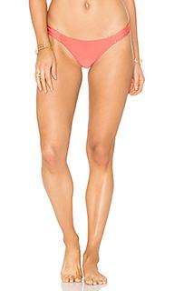 Дерзкие плавки бикини just peachy - MINKPINK